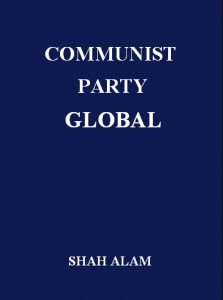 COMMUNIST PARTY- Global