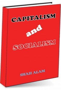 Capitalism-and-Socialism
