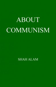 Cover-About-Comminism