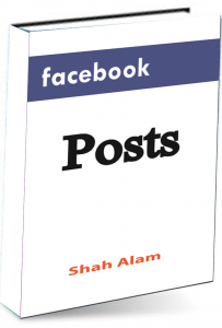 Cover-Facebook-Posts