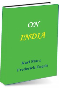 Cover--On-India