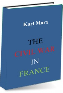 Cover--The-Civil-War-In-Fra