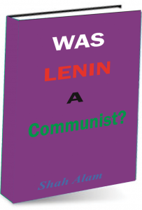 Cover-Was-lenin-a-communist
